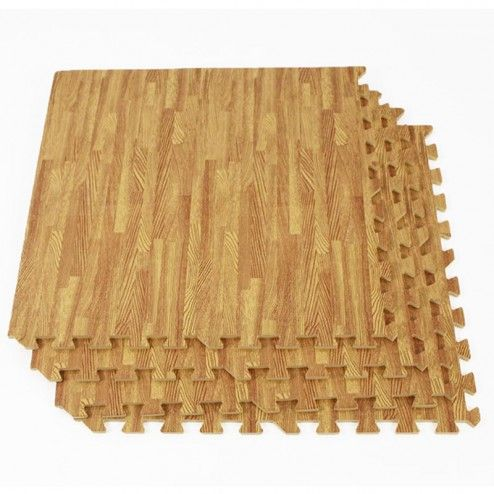 Trade Show Wood Effect Floor Tiles Exhibition Ideas Pinterest