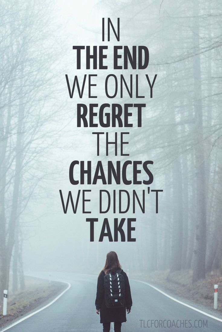 TLC Inspirational Quotes | Inspirational Quotes | Pinterest ...