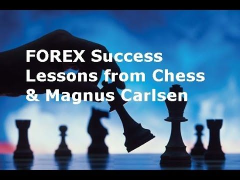 Forex Trading Techniques that Work Learn how to trade Forex for profit - good video which shows you how to learn currency trading by understanding Chess - great free tutorial.