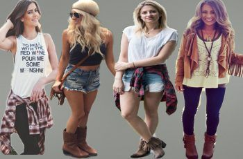 13 Hottest Country Concert Outfits Idea For Women #countryconcertoutfit 13 Hottest Country Concert Outfits Idea For Women #countryconcertoutfit