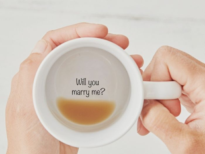 1001 id es de demande en mariage originale et romantique mariage demande mariage mariage. Black Bedroom Furniture Sets. Home Design Ideas