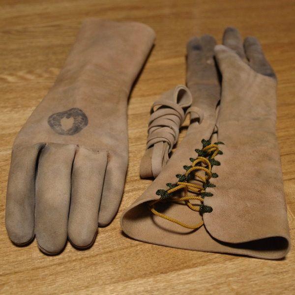 手袋 流鏑馬 - ค้นหาด้วย Google
