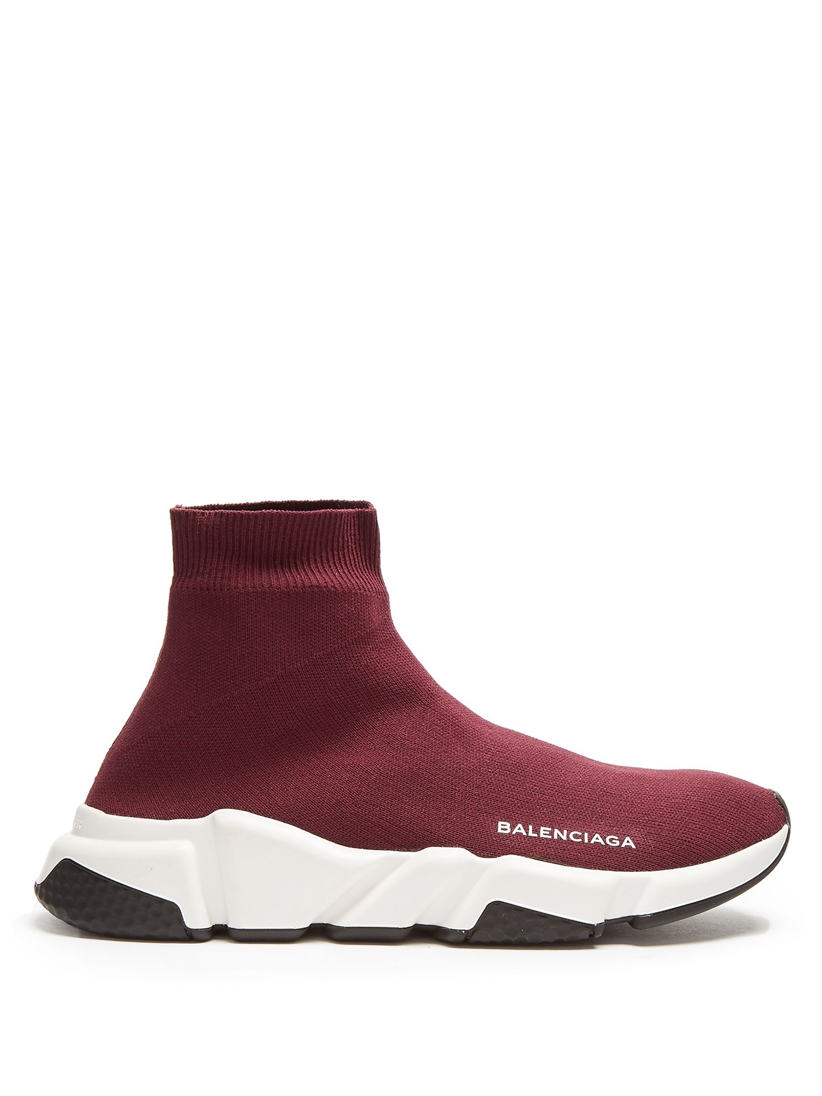 BALENCIAGA SPEED TRAINERS.  balenciaga  cloth    afc95c490