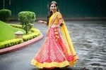 Amrita Thakur, Bridal Wear in Delhi NCR. View latest photos, read reviews and book online.