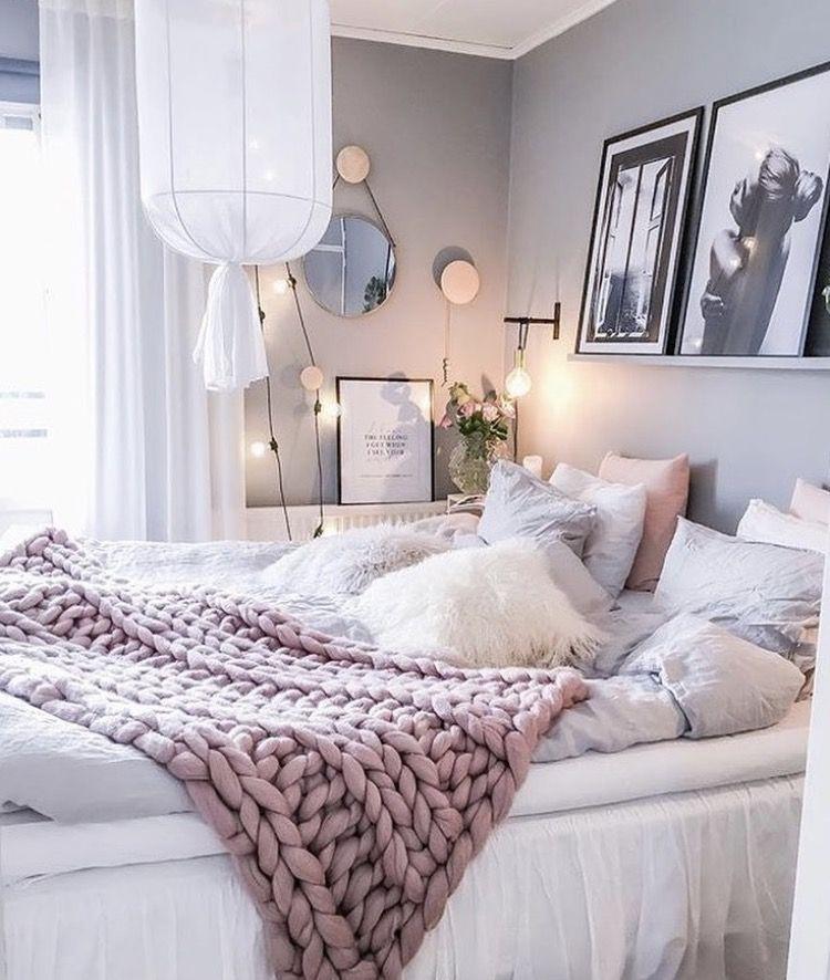 Habitaciones De Ensueño Dormitorios Decoracion De: Pin De ALek Aguirre En Decoración