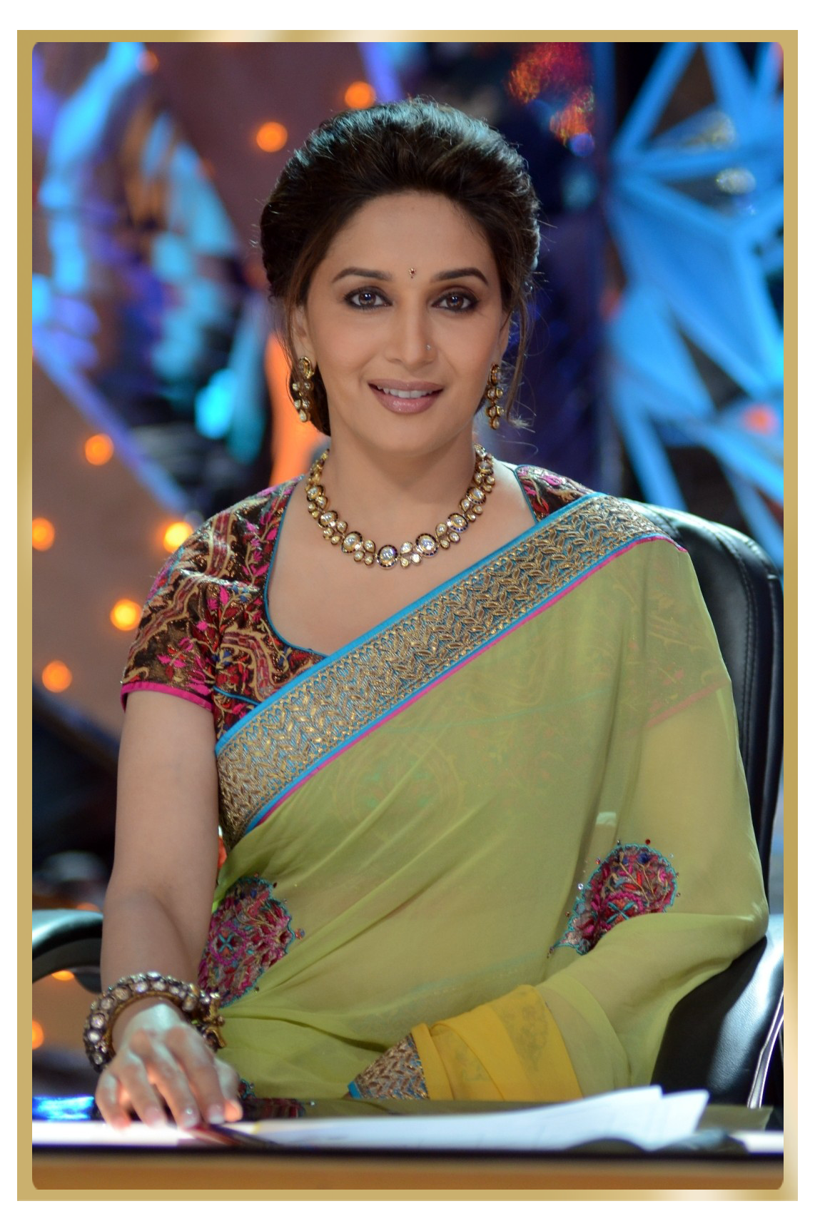 Showing Xxx Images For Madhuri Dixit 2013 Xxx  Www