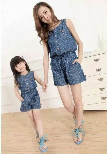 cbbb72ae31f Check out our site we have a cute and affordable outfit that your kids will  surely