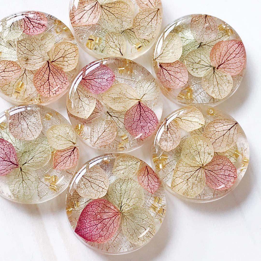 Dye Decorative UV Resin Epoxy Luminous Powder DIY Crafts Jewelry Accessories