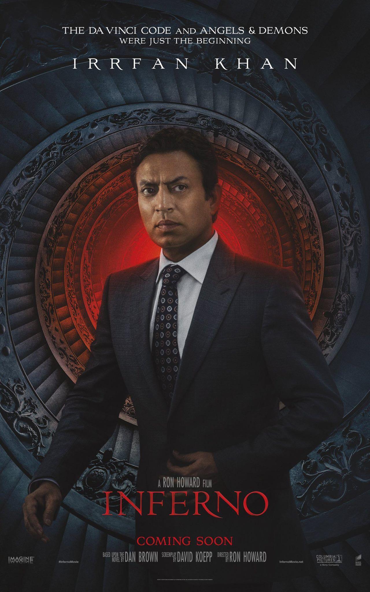 Inferno Tom Hanks Stream Deutsch