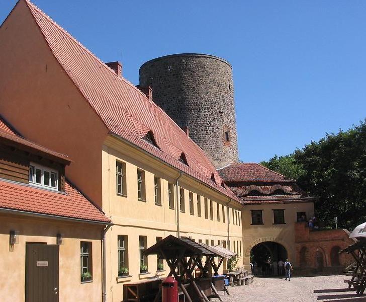 Rabenstein_castle3.JPG (JPEG-Grafik, 728×600 Pixel)