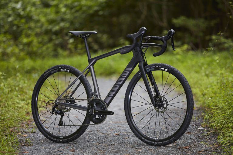 The 11 Best Canyon Bikes You Can Buy
