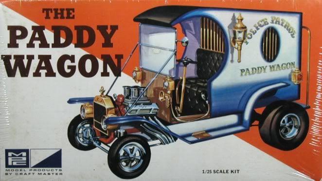 00004-C. Caspers Paddy wagon