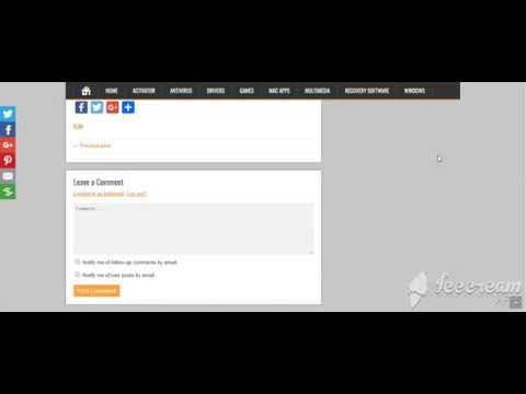 App Package Disabler Samsung 15 0 Mod Apk Download (With