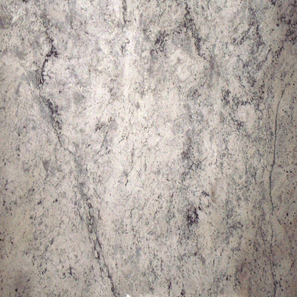51 Best Kitchen Color Samples Images On Pinterest: Stonemark Granite 3 In. Granite Countertop Sample In