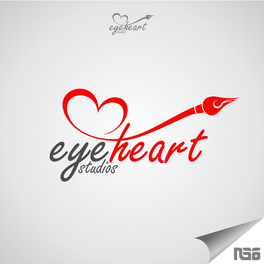 Logo Design Contests » Unique Logo Design Wanted for Eye ... - photo#2