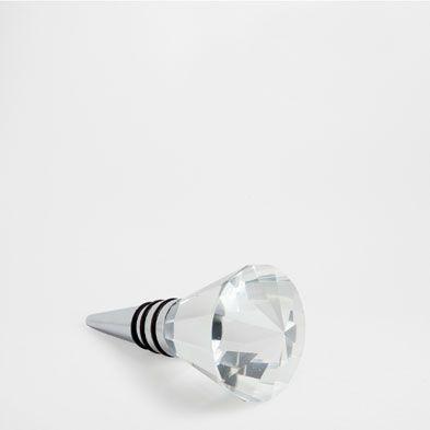 Accessories - Tableware | Zara Home United States