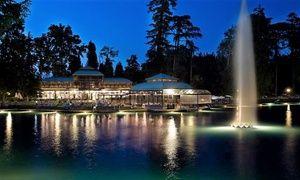 Groupon - Lago di Garda: 1 o 2 notti con colazione e 2 ...