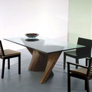 Kitchen Table Designs Pictures Contemporary Dining Room Tables Modern Glass Dining Table Modern Dining Room Tables