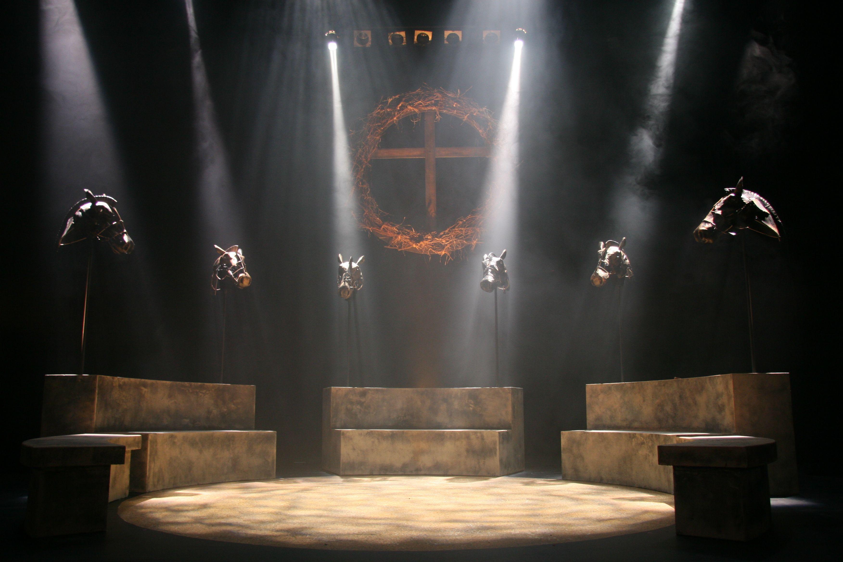 Kerry Bradley World Stage Design 2013 World Stage Design 2013 Stage Design Set Design Theatre Scenic Design