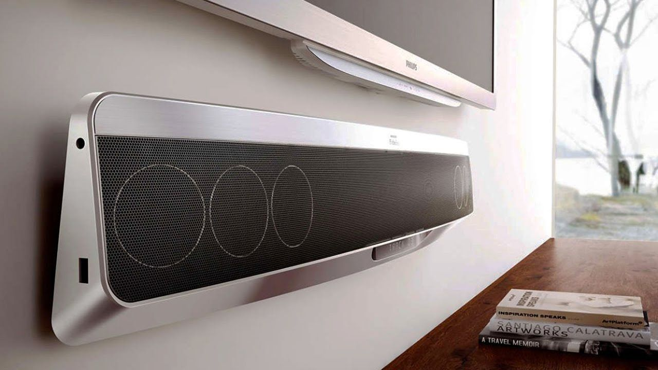 Best Soundbar 2019 Top 6 Soundbars 2019! (With images
