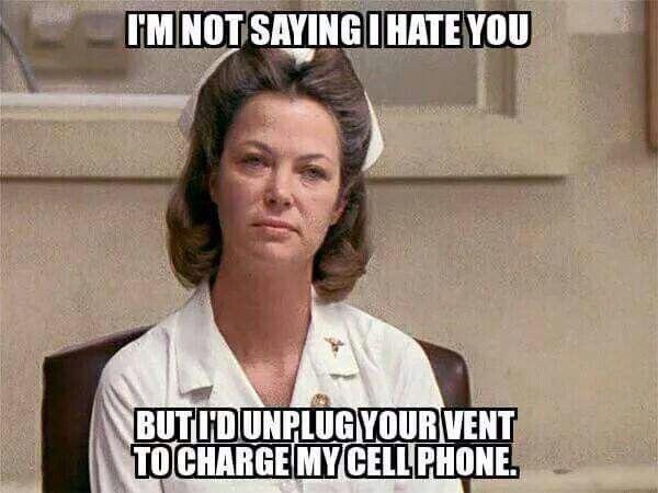 Funny Xanax Memes : Pin by melinda smith on hahaha pinterest humor 12 hour shifts
