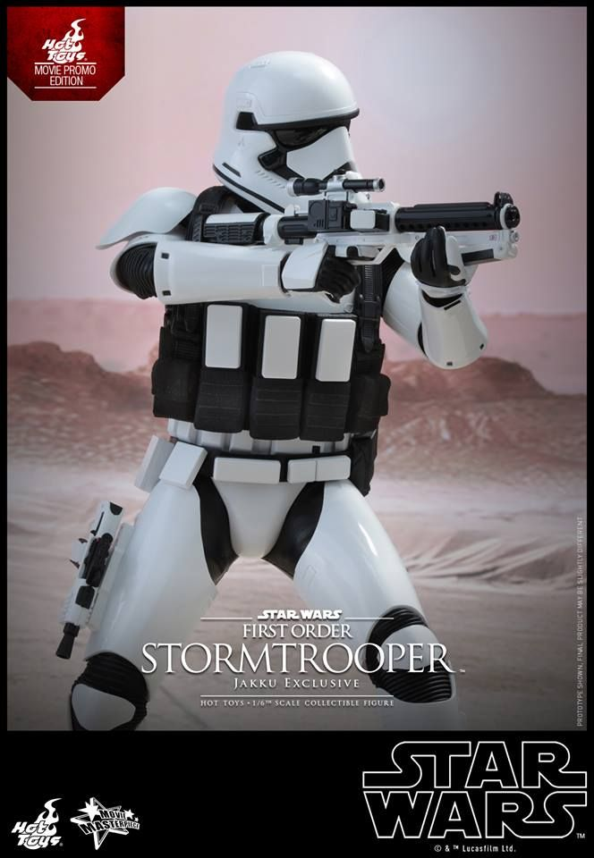 Pin by GUNJAP on Star Wars The Force Awakens | Star wars