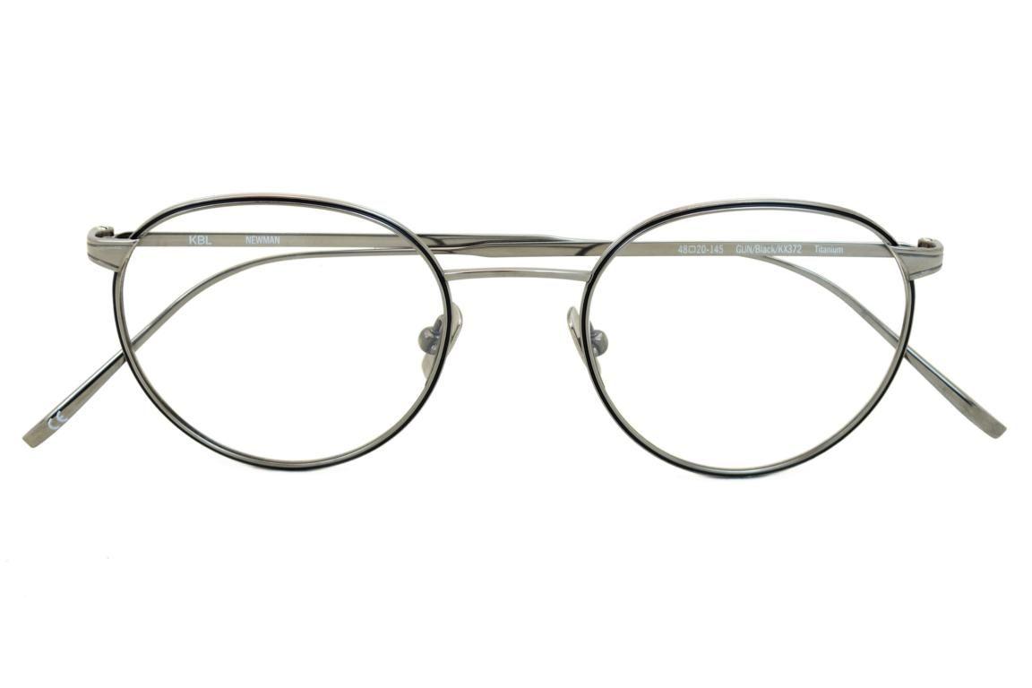Kunststoffglas Material Liebling Der Kunden Aumedo Brille Kollektion Kunststoff