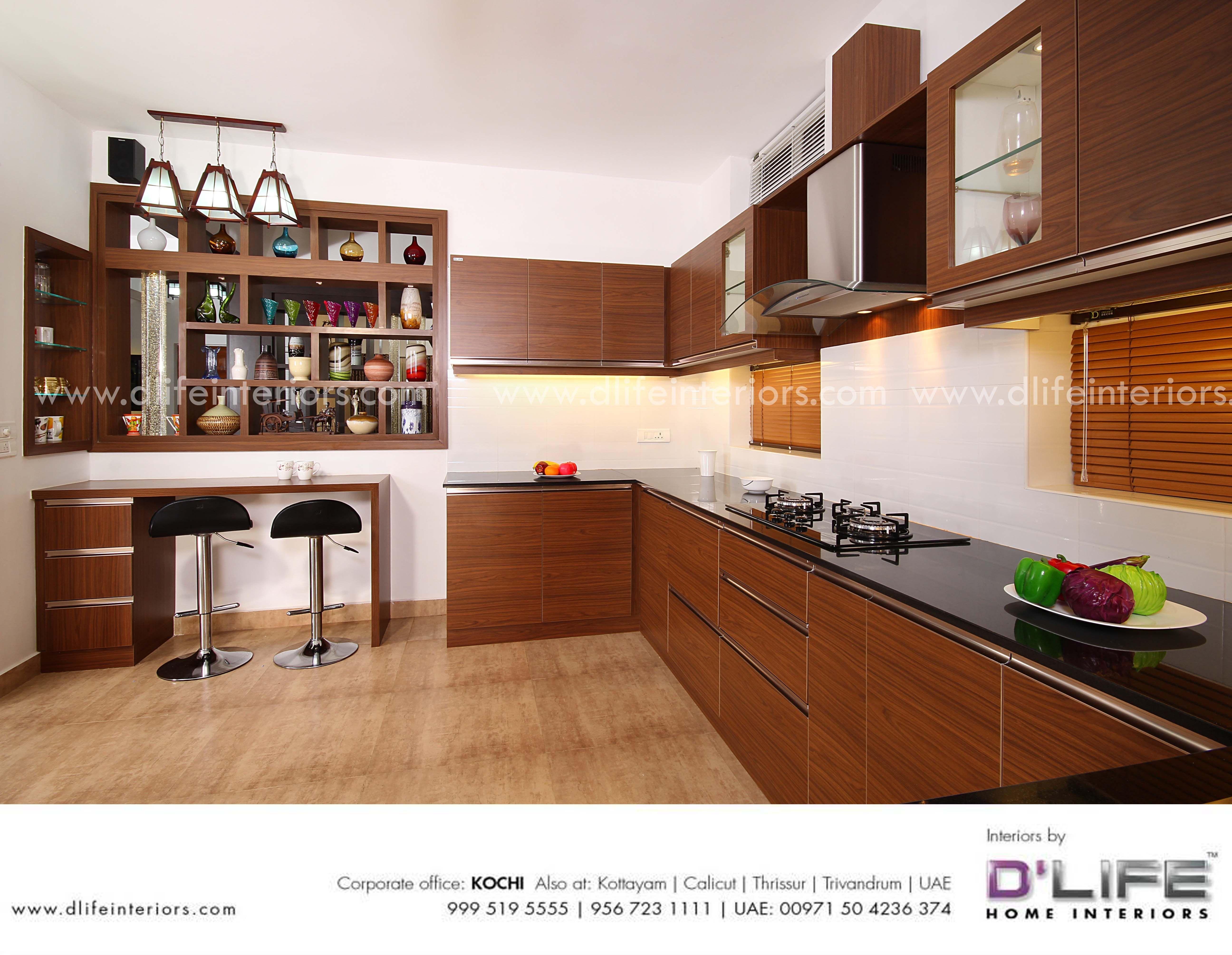 D'life home interiors kochi kerala dulife home interiors dlife a pinteresten