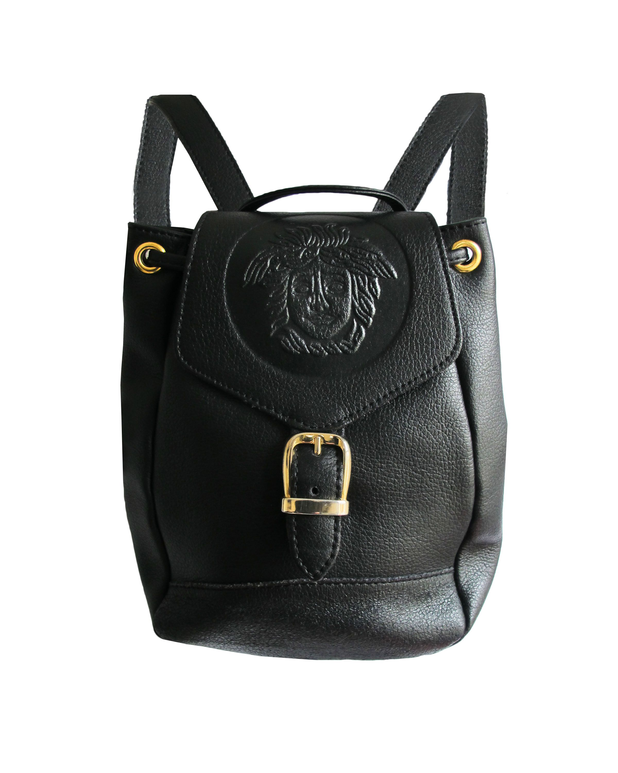 ad454bc6f05a Gianni versace