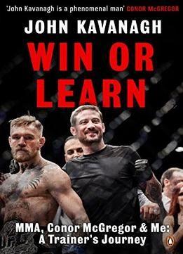Kickboxing pdf learn