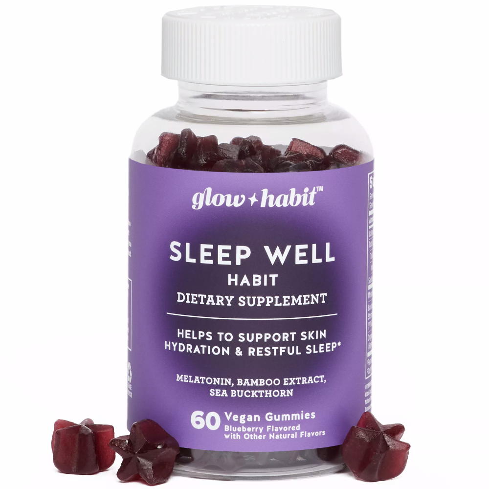 12++ What is the strongest sleep aid ideas in 2021