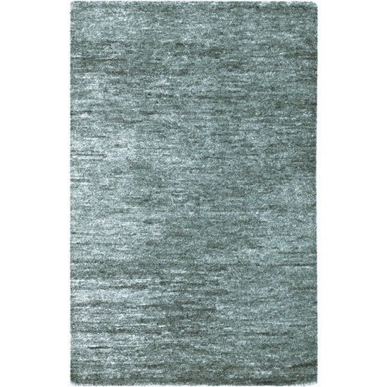 Best Marley Collection H*Mp Area Rug In Turquoise Design By 400 x 300