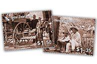 2006 Gold Rush