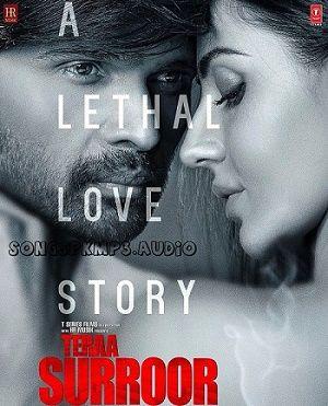 Hindi film songs free download