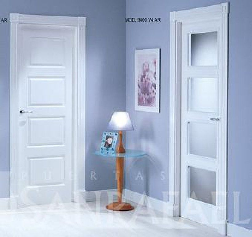 Rodapie marmol puertas blancas buscar con google puertas pinterest puertas blancas for Precio puertas blancas