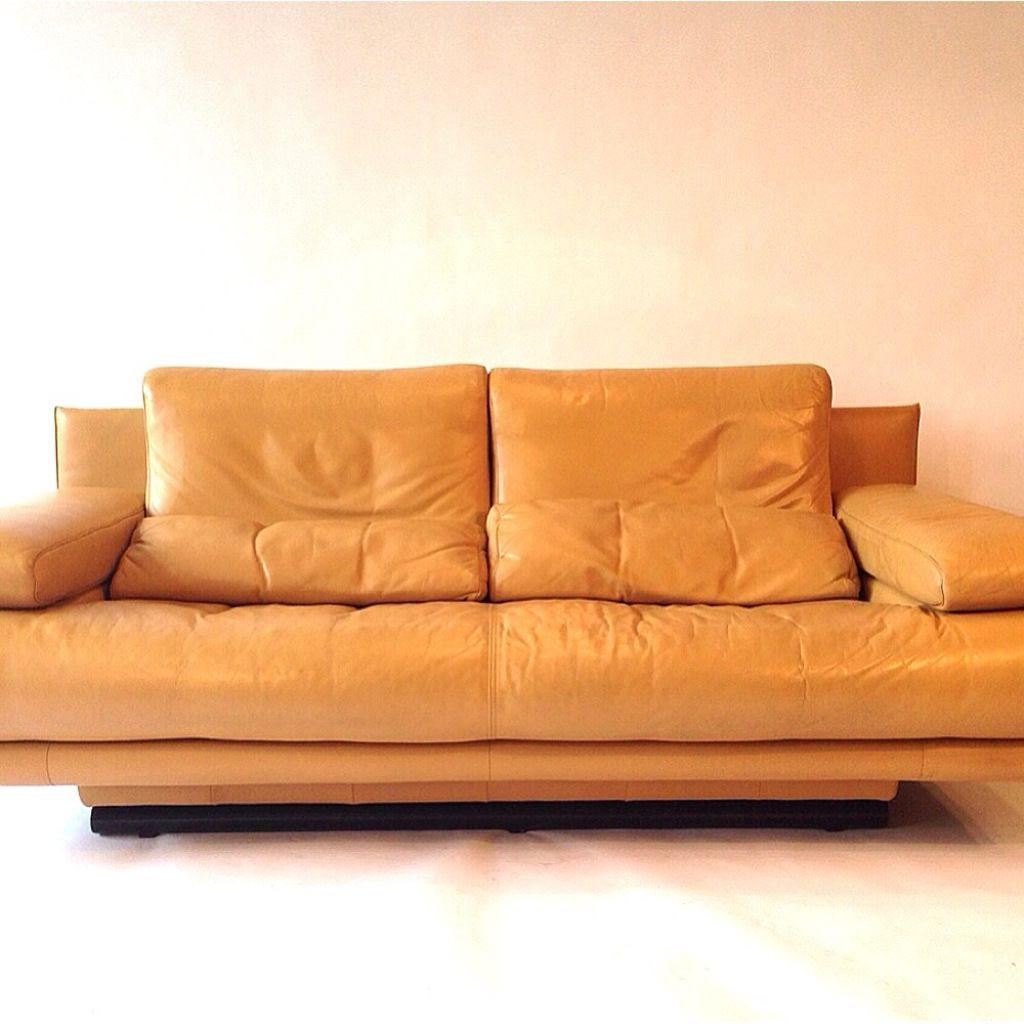 Rolf Benz Fauteuil 6500.Rolf Benz Model 6500 Furniture Sofa Furniture En Benz