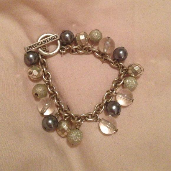 American eagle bracelet American eagle bracelet. American Eagle Outfitters Jewelry Bracelets