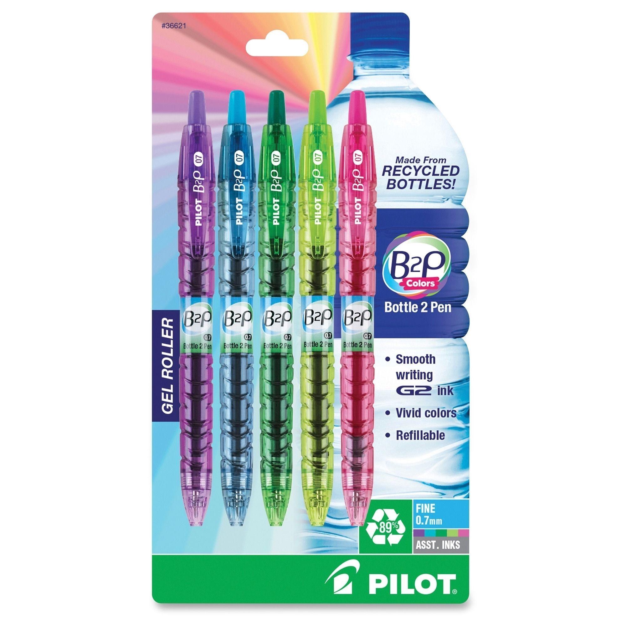Pilot bottle to pen online course pinterest online courses and