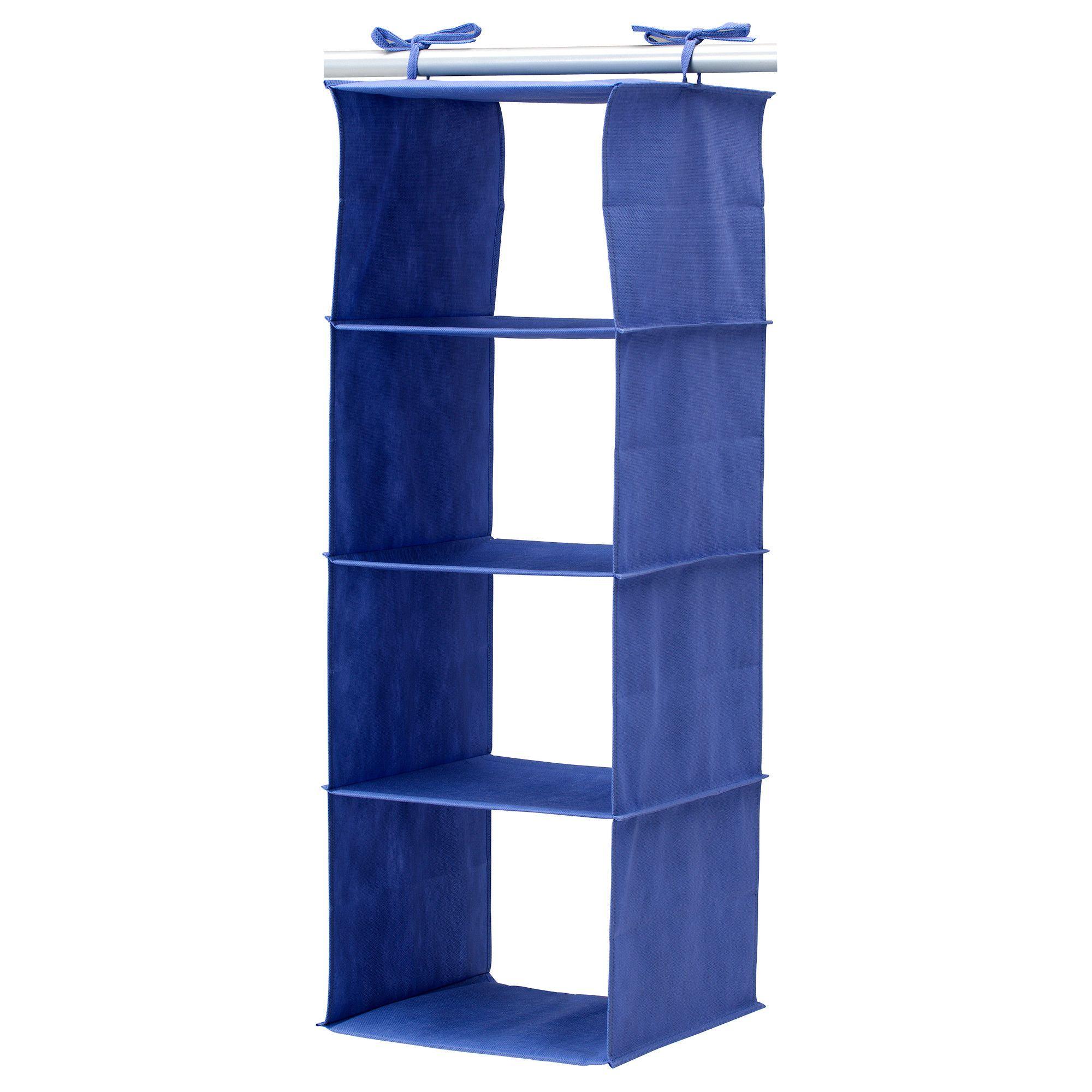 Ikea Kitchen Accessories Uae: For The Nursery Closet- Wish It