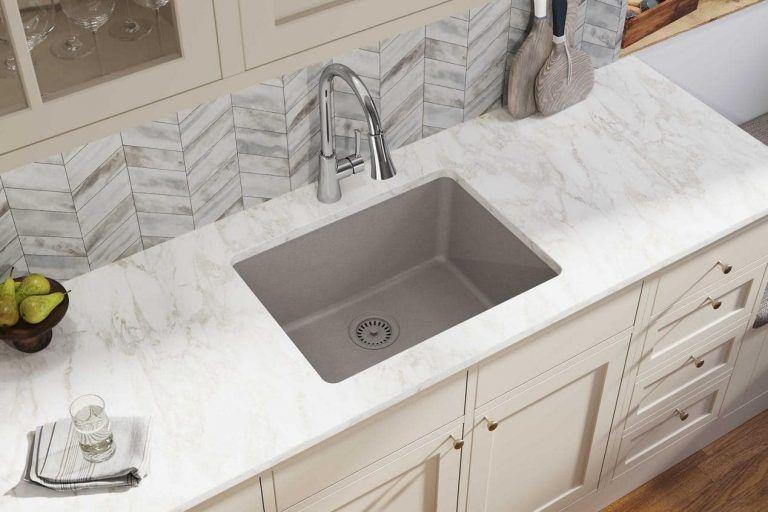 Kitchen Sink Cabinet Dimensions Standard | layjao | Sink ...