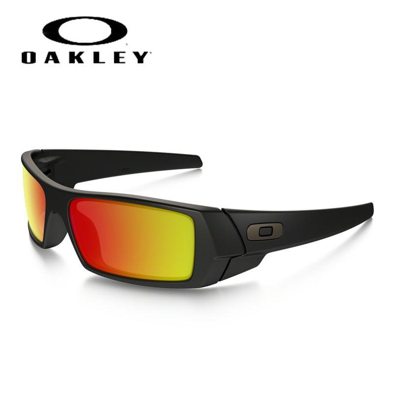 Atemberaubend Oakley Flakfeuerjacken Frames Nur Bilder ...