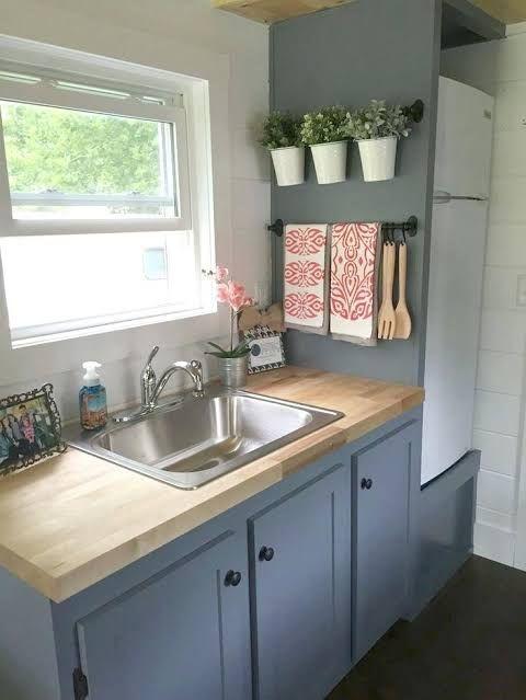 Studio Kitchen Ideas For Small Spaces Google Search Small