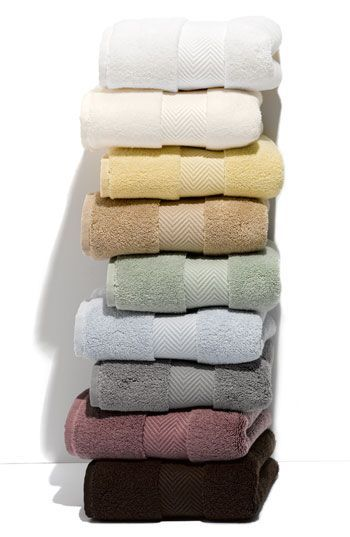 Hydrocotton Towels Towels The White Company The White