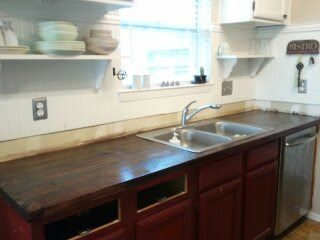 Breakfast For Dinner Search Results Counter Tops Butcher Block