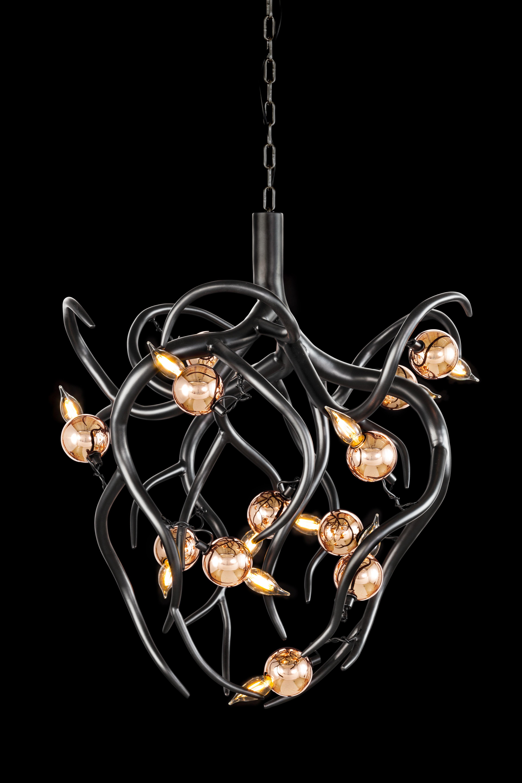 Contemporary Lighting Contemporary Chandeliers Modern Chandeliers Modern Light Fixtures Exclusive Lighting Luxury Lighting Ideas Designer Lighting Lyustra