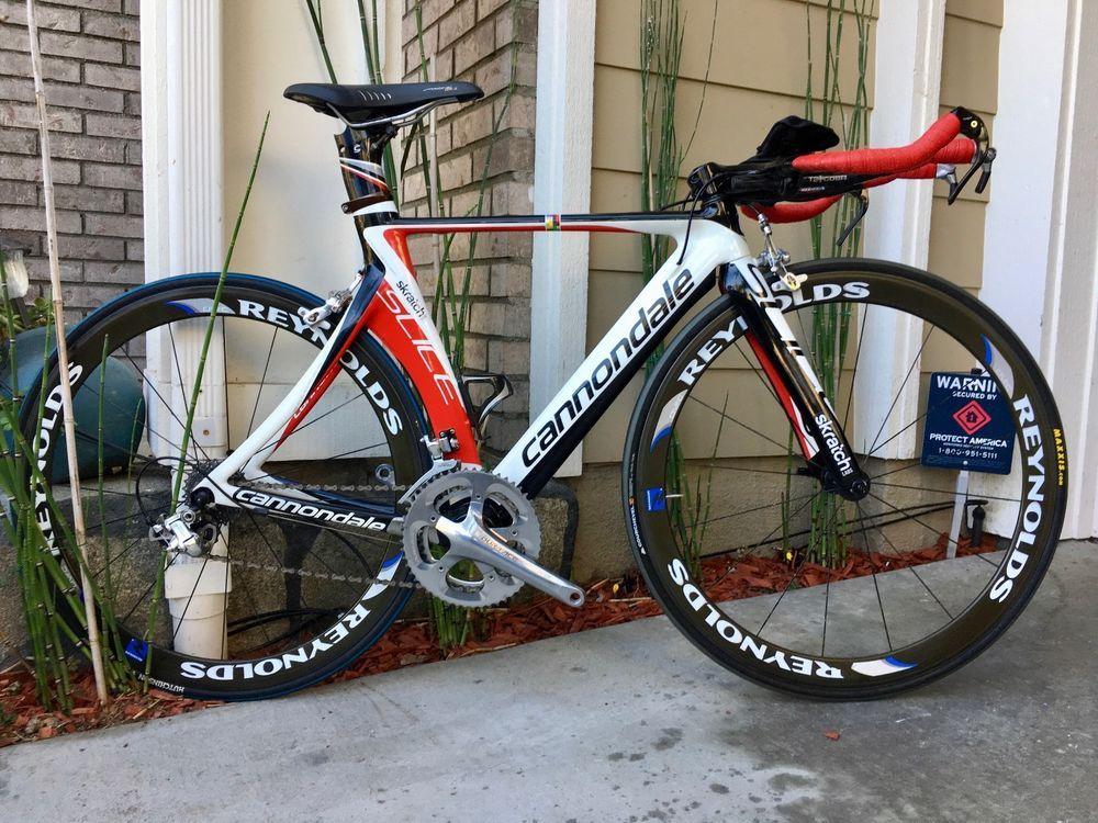 The Bianchi Aquila Cv Of Alexey V Monster Bike