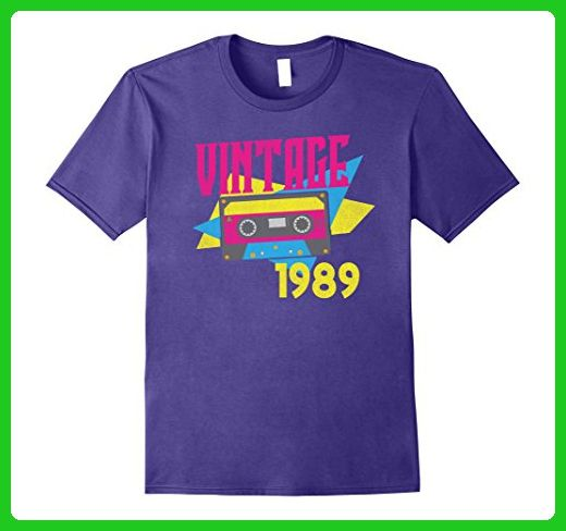 inktastic Mermaids are Born in December Birthday Toddler T-Shirt
