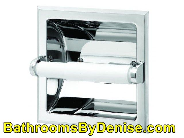 Nice tips  Commercial Bathroom Accessories Sydney002