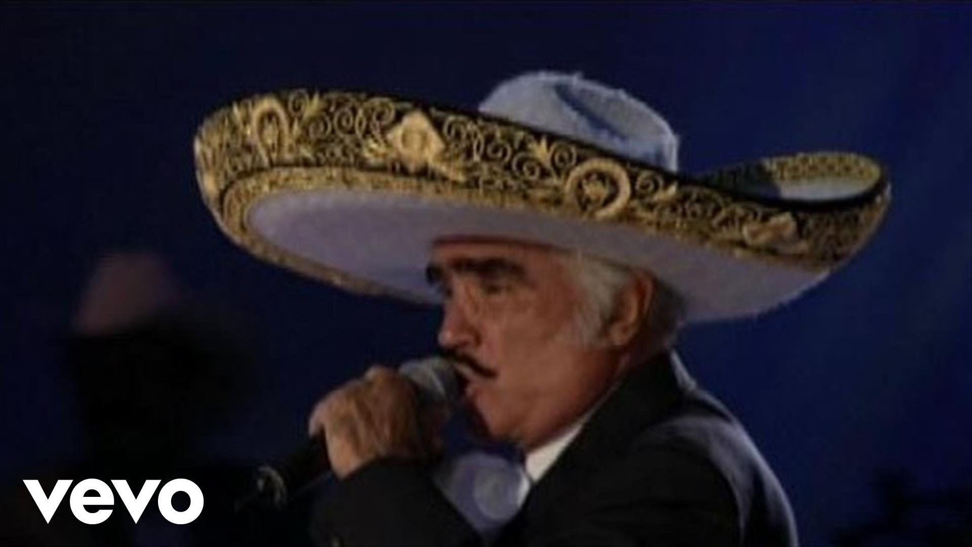 39 Ideas De Canciones Favoritas Vicente Fernandez Canciones Musica Ranchera