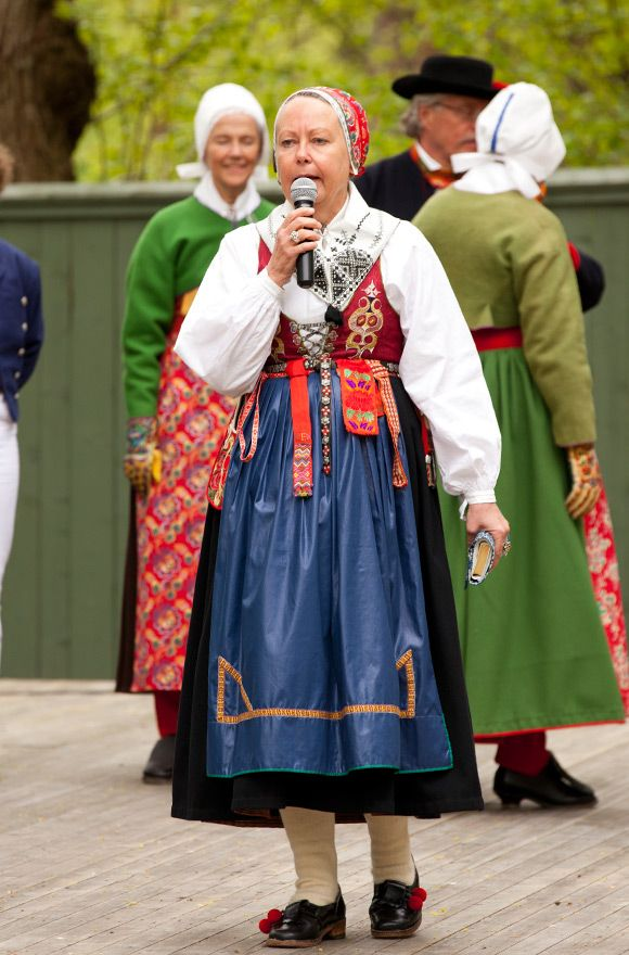 Book Release Scandinavian Folklore 29 Traditional Outfits Colourful Outfits Folk Dresses